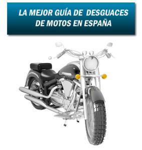 DESGUACE_MOTOS_02