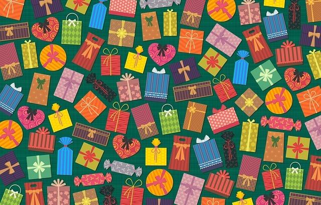 presents-1913987_640