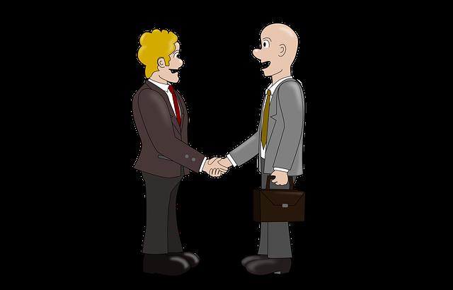 businessmen-3814601_640