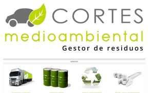 cortesmedioambiental