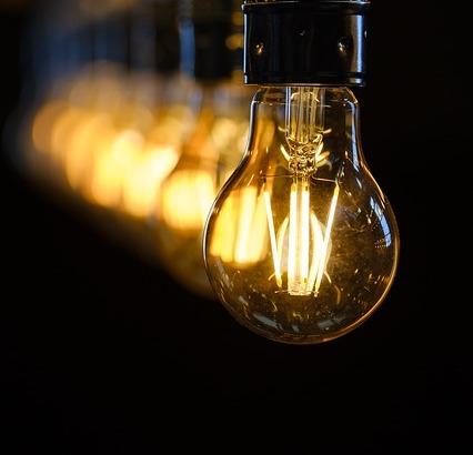 lamp-3489394_640