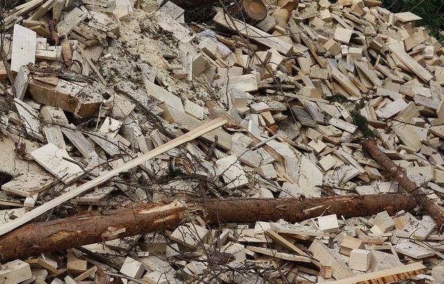 wood-334549_640